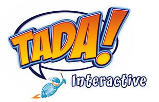 Web Development, Social, Mobile Marketing - TaDa! Interactive