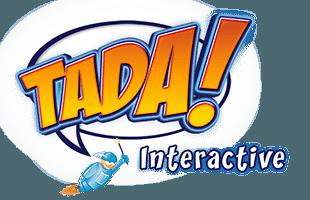 Web Development, Social, Mobile Marketing - TaDa! Interactive
