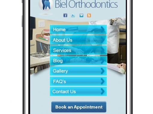 Biel Orthodontics