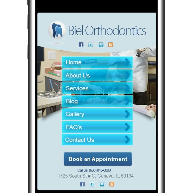 Biel Orthodontics